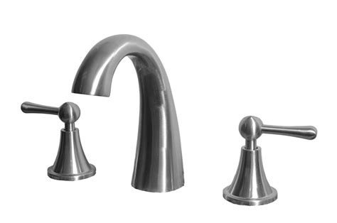 Kitchen Faucets Raleigh Nc Raleigh Faucets Kitchen Sink Faucet Raleigh Nc
