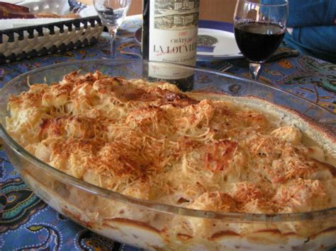 cuisiner panais recette cuisiner le panais recette ohhkitchen com