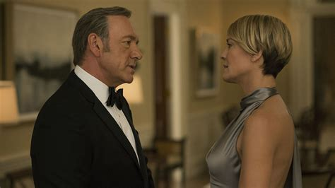 house of cards 4 house of cards season 4 trailer hollywood reporter
