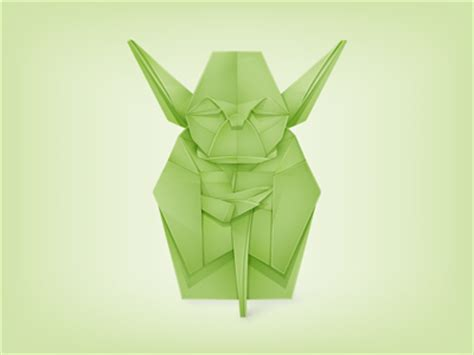 All Origami Yoda - 301 moved permanently