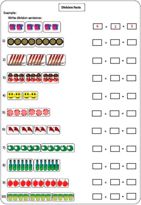 printable division worksheets ks1 division worksheets