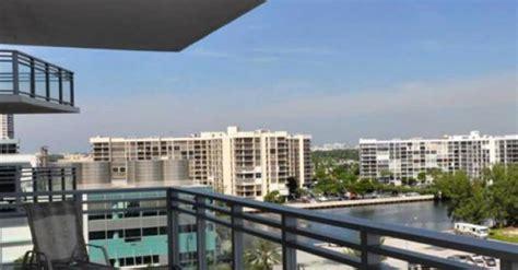 Diplomat Residences Luxury Residences In Hollywood | the diplomat residences blintser group