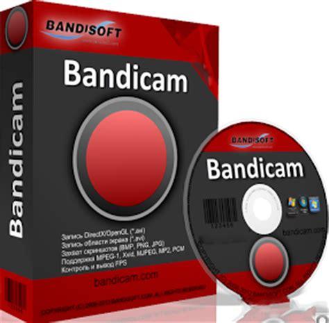 download bandicam terbaru 2015 full version download bandicam 2 0 0 638 full version crack terbaru