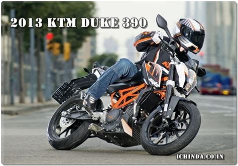Ktm Duke 390 Price In Usa Usa Release Date For 390 Duke Autos Post
