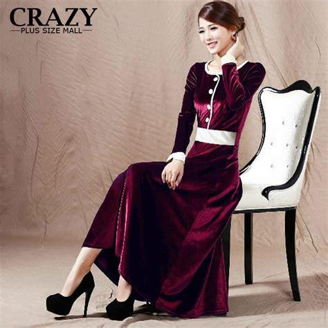 velvet design clothes aliexpress com buy 2017 women plus size clothing 5xl 4xl