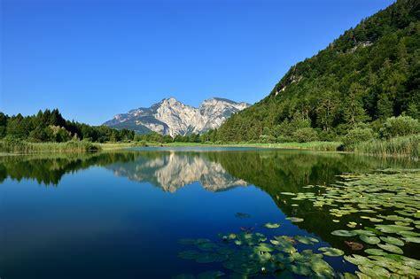one see bergfex badesee fennberger see bergsee see baden