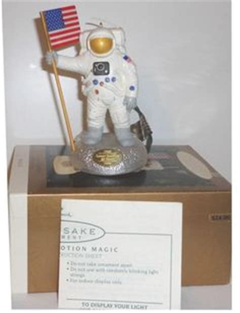 biography bottle neil armstrong biography bottle project neil armstrong kids school