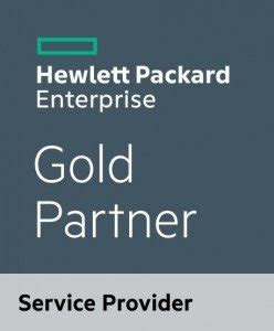 hewlett packard enterprise hpe support help customer symmetry wins hpe award for customer excellence with sap s