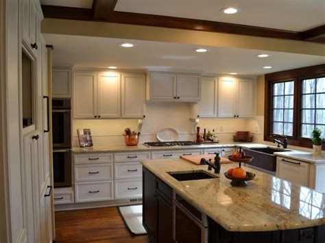 kitchen remodeling south jersey kitchen remodeling gallery in nj monk s home improvements