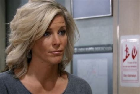 has laura wright lost weight how did laura wright on general hospital lose weight loss
