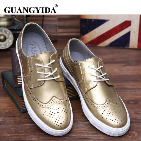 gold sneakers mens popular mens gold sneakers buy cheap mens gold sneakers