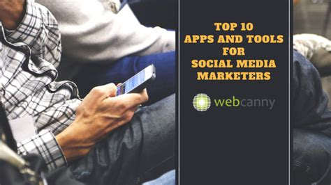 best social media marketers best apps and tools for social media marketers cheap