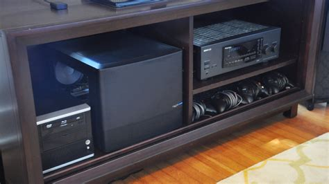 the fractal design node 804 is an awesome for your