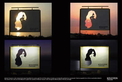 nombre de la marca en línea cialis un anuncio de tintes que cambia de color con el sol