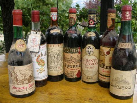 vecchie in vendita vecchie bottiglie vetro usato vedi tutte i 82 prezzi