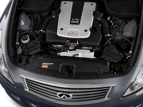 car engine manuals 2011 infiniti g37 user handbook infiniti g37 4 door infiniti free engine image for user manual download