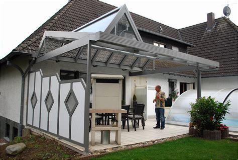 ueberdachungen terrasse frisch 252 berdachung terrasse glas sch 246 n home ideen home