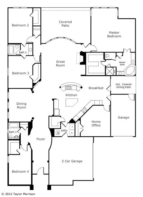 majestic beach resort floor plans majestic beach towers floor plan beach free download home