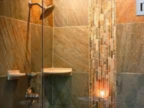 ball inspiration bathroom
