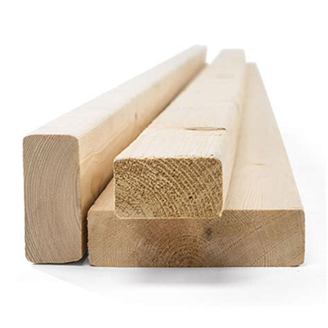 buy lumber for building your house building materials supplies at the home depot