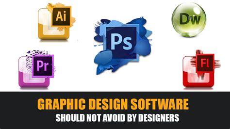 free graphic design software 3 amazing free graphic design software designhill