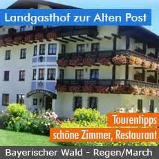 Motorrad Tour Regen by Motorradtouren Bayerischer Wald Kurvenk 246 Nig