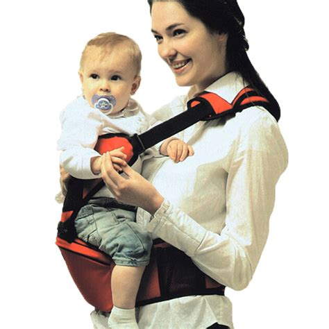 Baby Carrier Geos Baby aliexpress buy 2016 infant baby carriers sling newborn kid wrap comfort backpack hipseat