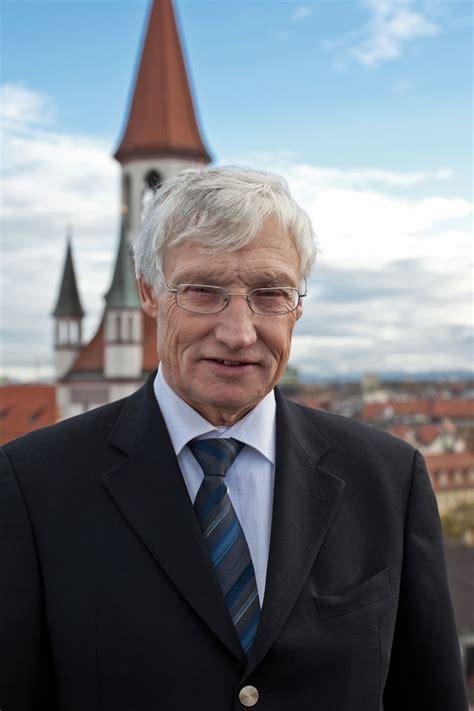 Anrede Anschreiben Prinz Tradition Werte Heimat Prinz Bayern Seestyle Media
