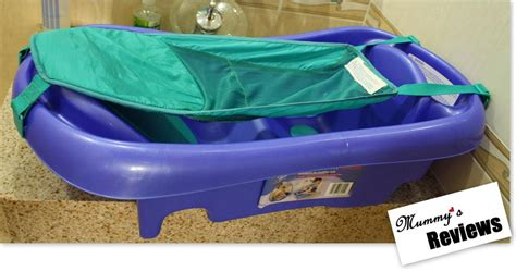 the first bathtub review the first years newborn to toddler bath tub mummy s reviews
