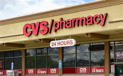Cvs Pharmacy by Mobile Payment System Has Been Launched By Cvs Techhound