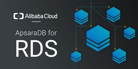 alibaba cloud pricing top 10 things to know about alibaba cloud rds