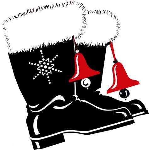 imagenes de navidad vaqueras navidad botas vaqueras clipart png clip arte pa 237 s navidad arte