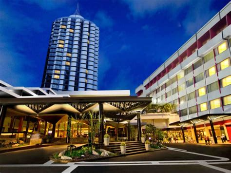 ambassador hotel bangkok bangkok updated  prices