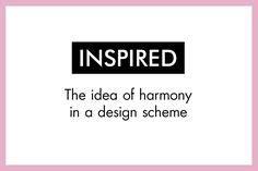 interior design descriptive words ideas descriptive