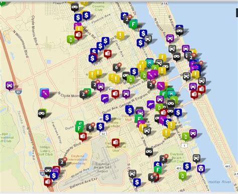 crime tracker bellevue crime map world map 07