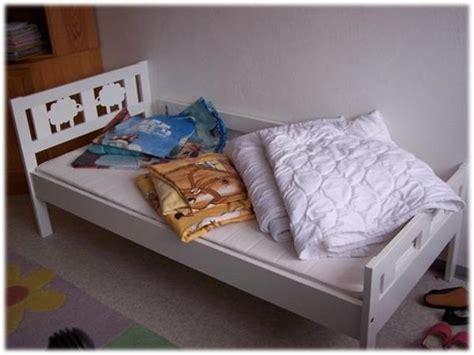 stützbrett für bett design schlafzimmer einrichtung