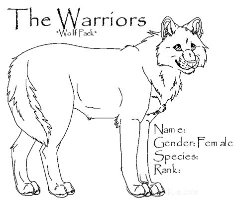 coloring pages of wolf packs anime wolf pack coloring pages coloring home