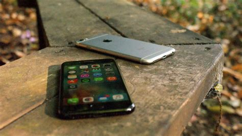 Top Tips On Attending An Iphone Launch by Iphone 8 Release Date News And Rumors Apple Iphone Tips