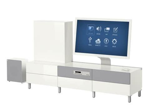 moderne tv möbel wohnzimmer farben gr 252 n