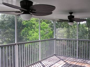 insulated patio cover siding