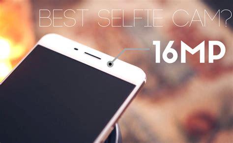 Merk Hp Oppo Kualitas Terbaik 7 hp android dengan kualitas selfie terbaik