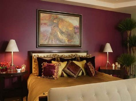 red color bedroom ideas 14 best images about interior purple colour family on