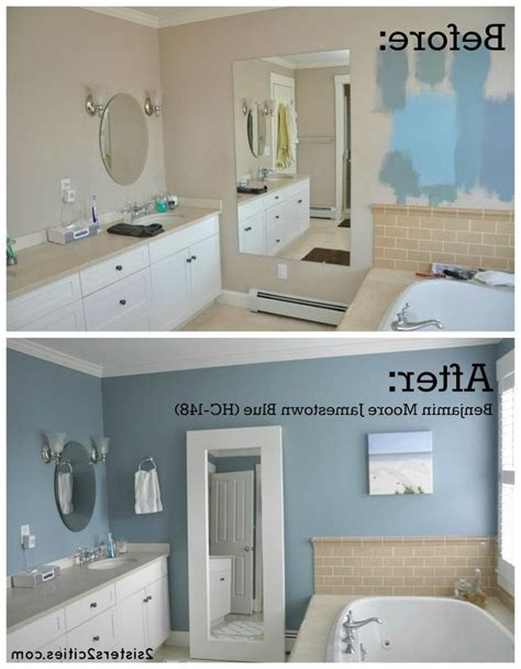 Blue And Beige Bathroom Ideas Bathroom Ideas