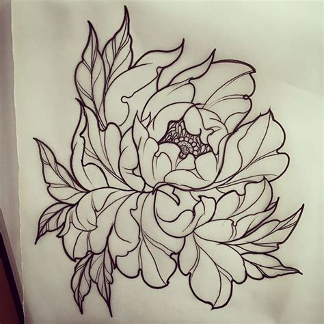 tattoo flower neo traditional 105 best neotraditional tattoo images on pinterest