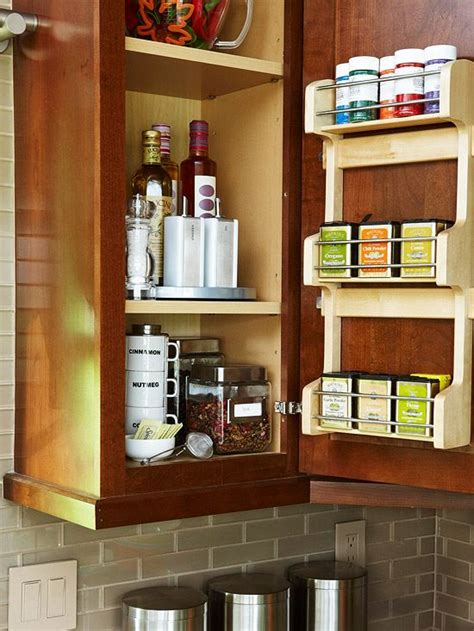 kitchen spice organization ideas how to organize kitchen cabinets