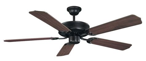 savoy house ceiling fans savoy house ceiling fans best ceiling fans