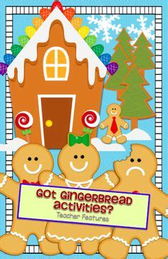 theme changer line for gingerbread 1000 images about gingerbread theme on pinterest