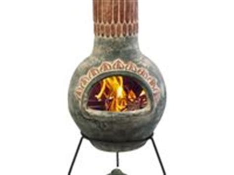 Clay Chiminea Paint 8 Best Images About Chiminea On Pits How