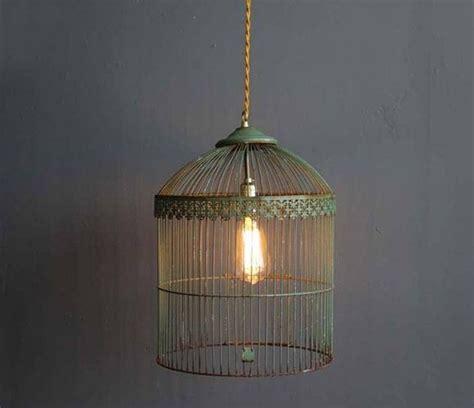 aliexpress com buy 35 45cm nordic birdcage crystal 15 best ideas of birdcage lighting chandeliers