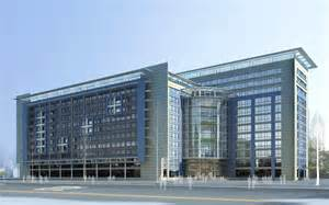 160 Sq Meters To Feet Suncity Business Tower Gurgaon Commercial Property